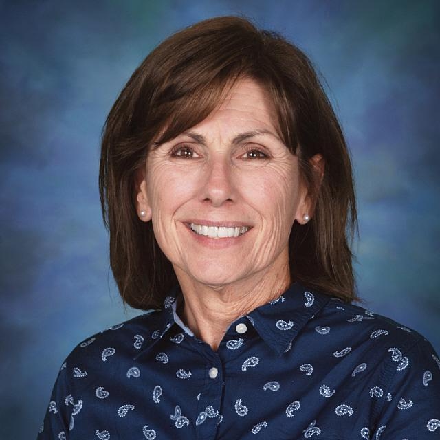 Lynn Cummins's Profile Photo