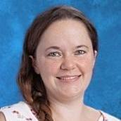 Meghan Langford's Profile Photo