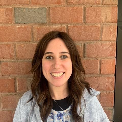 Naomi Danzger's Profile Photo