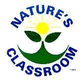 nature's classroom.jpg