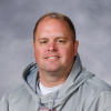 Nick Douglass's Profile Photo