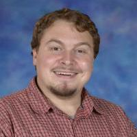 CT Spaulding's Profile Photo