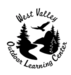 West Valley Learning Center Logo