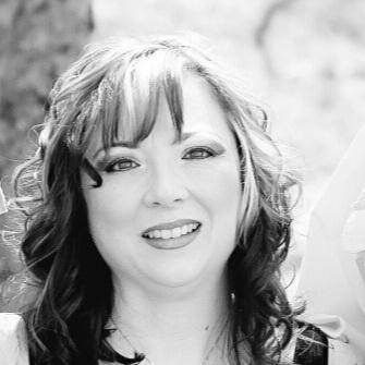 Toni Baker's Profile Photo