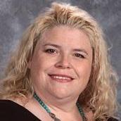 Lori Thurston's Profile Photo