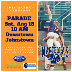 AAABA Parade flyer .png