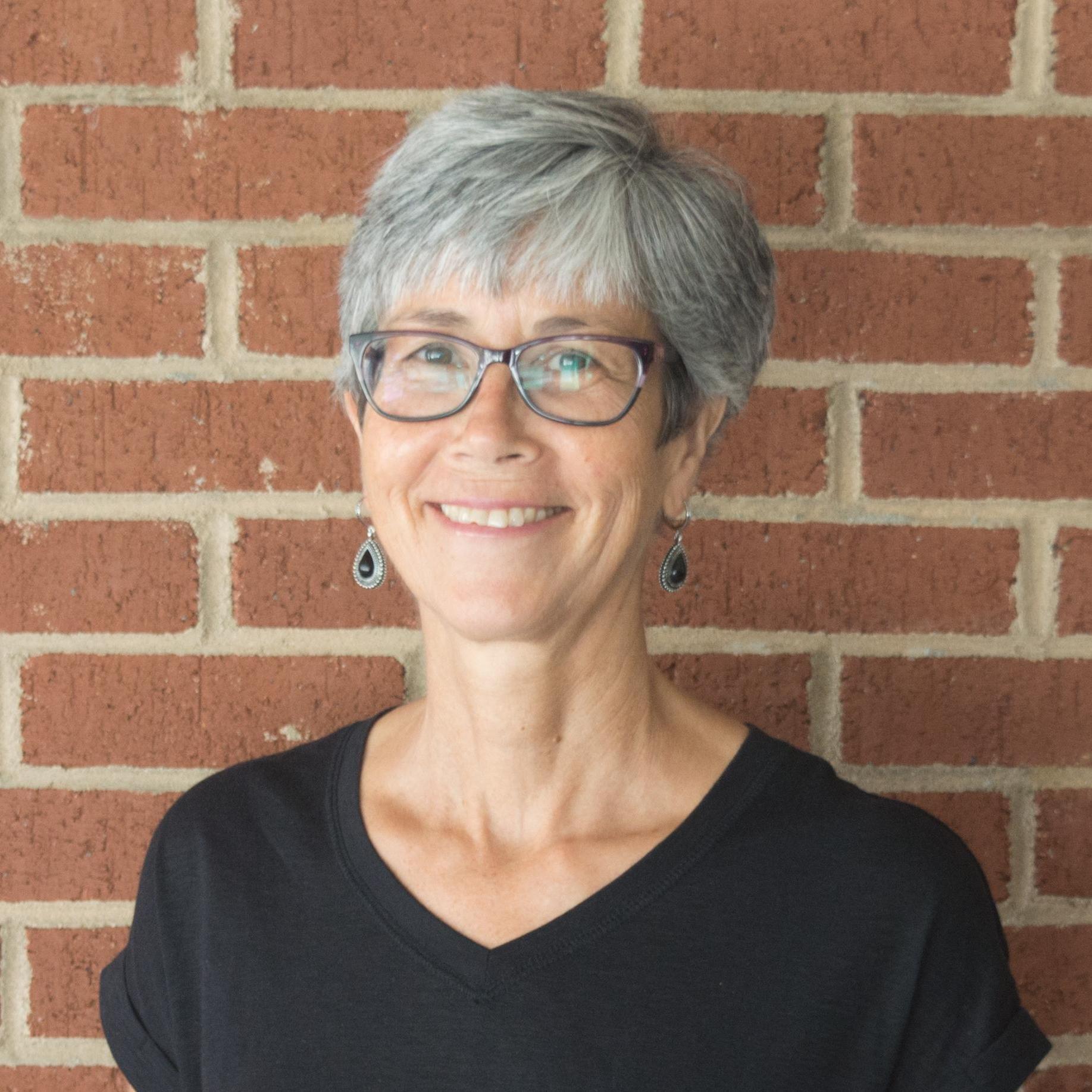 Carol Belcher's Profile Photo