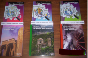 20-21 textbook return.png