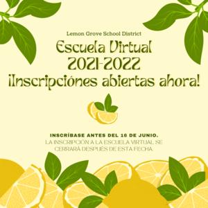 Virtual School 21-22 SP.png