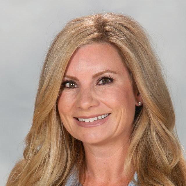 Erin Warner's Profile Photo
