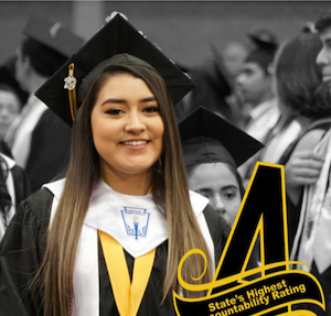 Achieve Graduate