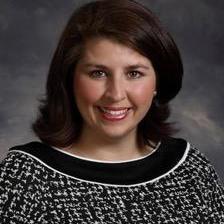 Casey Hallman's Profile Photo