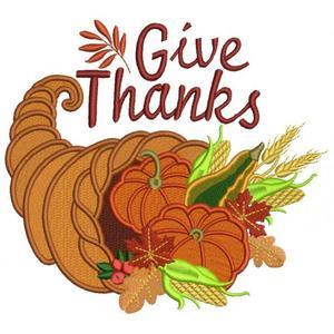 Give-Thanks-Thanksgiving-Cornucopia-Filled-Machine-Embroidery-Design-Digitized-Patter-700x700.jpg