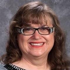 Stephanie Stephens's Profile Photo