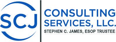SCJ Consulting
