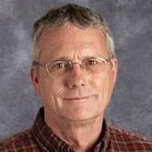 Jay Shillingstad's Profile Photo