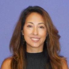 Rosie Strode's Profile Photo