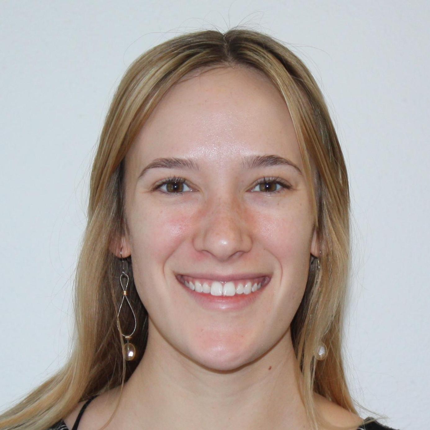 Ava Worm's Profile Photo