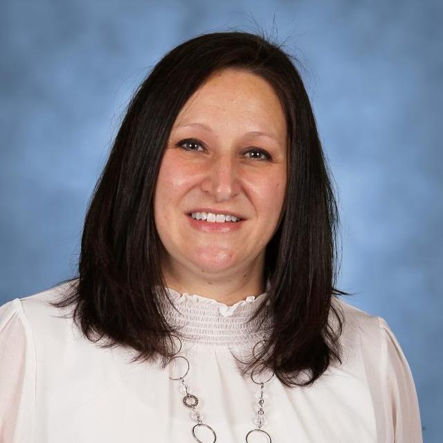 Paige Smith's Profile Photo