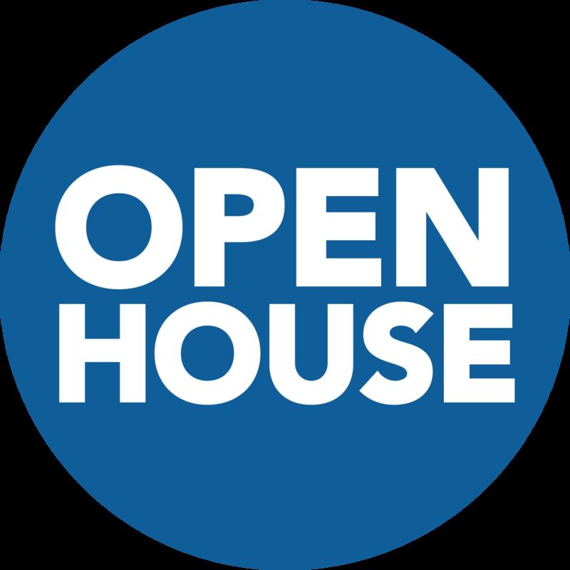Open House 1/7 Thumbnail Image