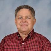Todd Williams's Profile Photo