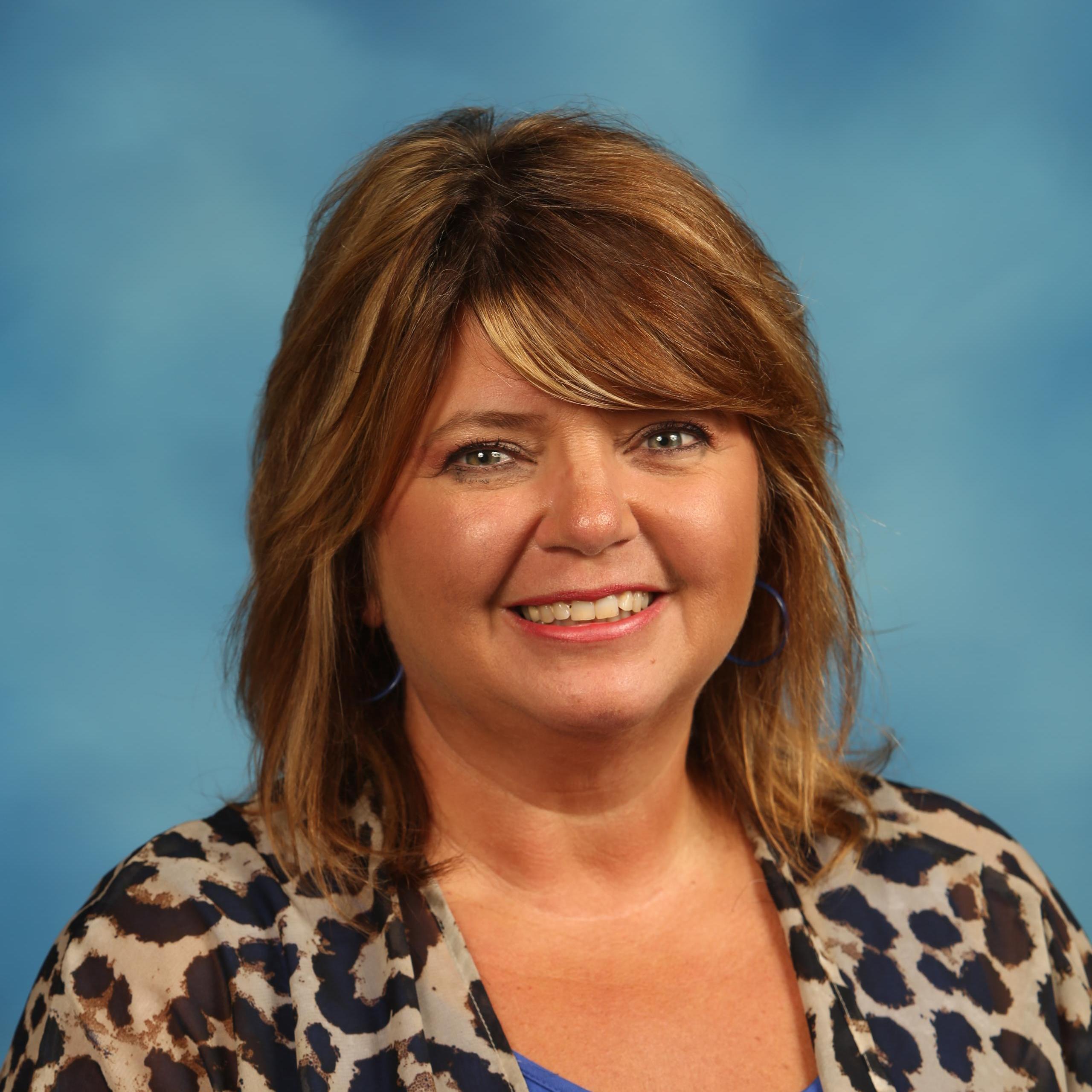 Stephanie Mabry's Profile Photo