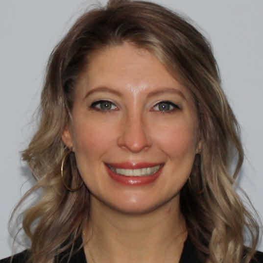 Arielle Lewis's Profile Photo