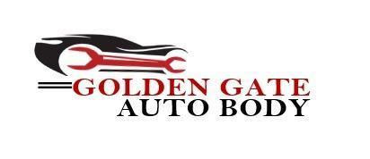 Golden Gate Auto
