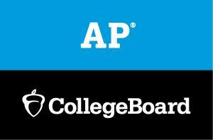 Register & PAY for AP Exams:  (Sept 21st - Nov. 1st) Featured Photo
