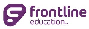 substitute logo