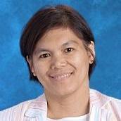 Angela Ocasion's Profile Photo