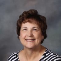 Trudy Webb's Profile Photo