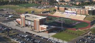 Tarleton Memorial Stadium Information Featured Photo