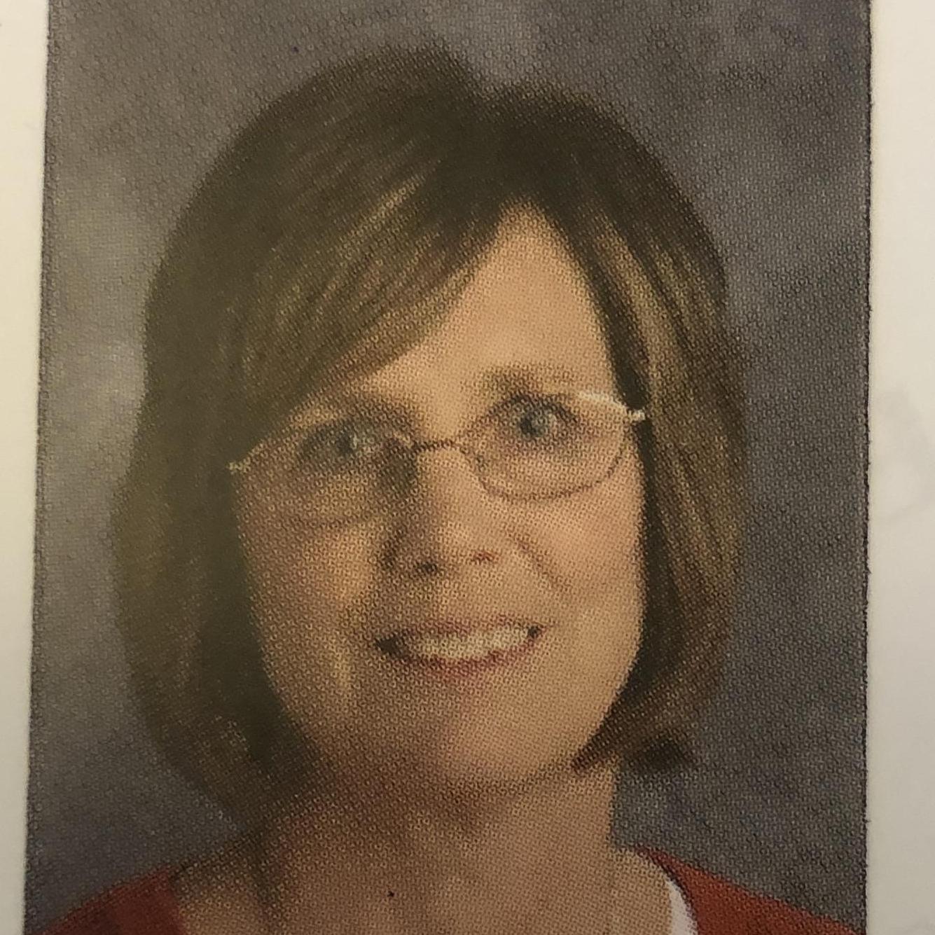 Nancy Bingaman's Profile Photo