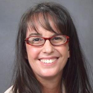 Shana Clemens's Profile Photo