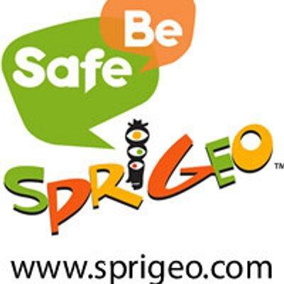 Report Bullying and Safety Concerns Featured Photo
