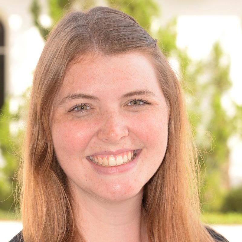 Jessica Hand Pringle's Profile Photo