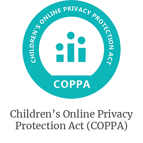 Children's Online Privacy Protection Act (COPPA)