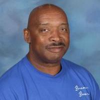 Darryl Horton's Profile Photo