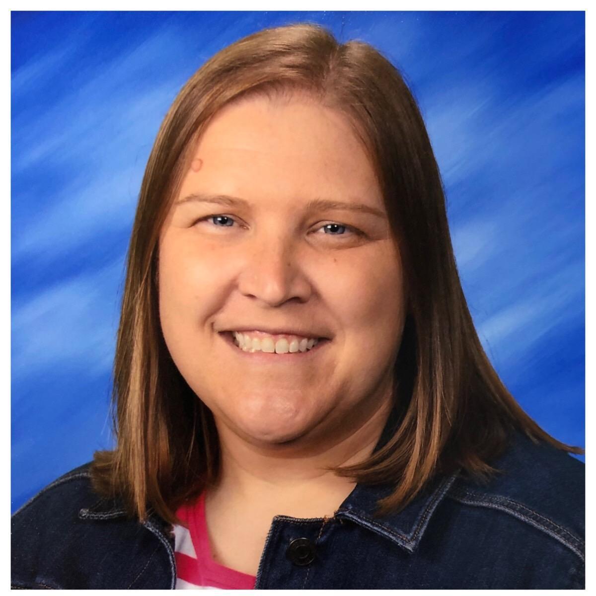 Emily Estes's Profile Photo