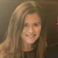 Jeanna Osborn's Profile Photo