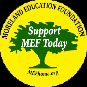 MEF photo