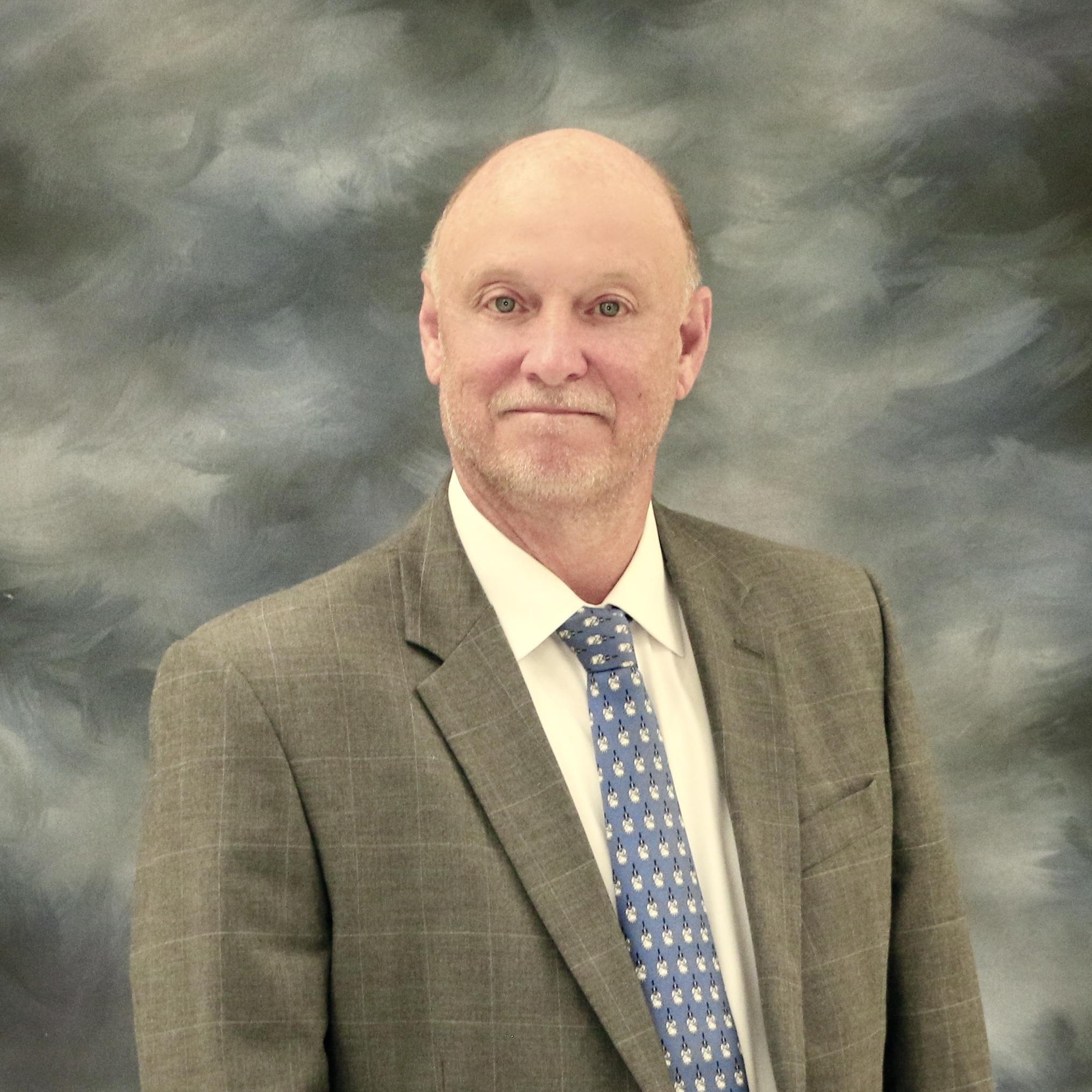 Brian Batson's Profile Photo