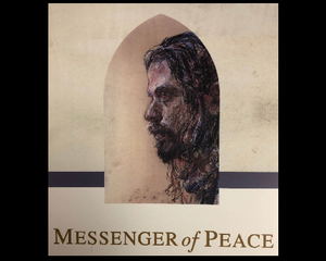 Messenger of Peace bool 500x400.png