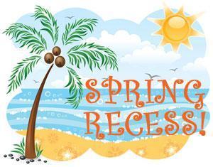 spring-recess.jpg