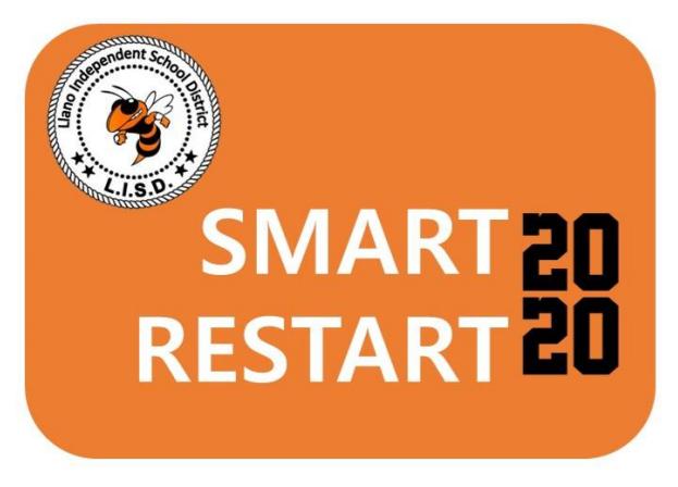 Smart Restart 2020
