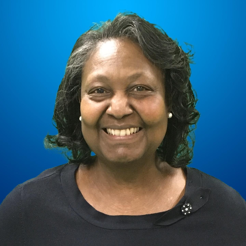 Evon Hughes's Profile Photo