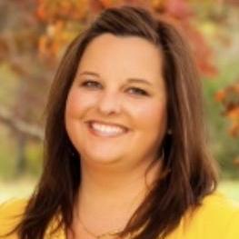 Brittany Ruffner's Profile Photo