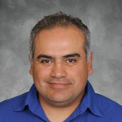 Eliasib Quintanilla's Profile Photo