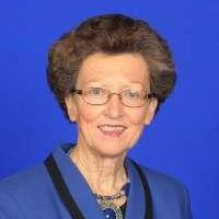 Lanette Moore's Profile Photo
